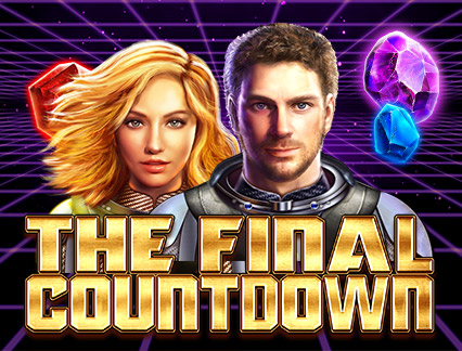 Spiele The Final Countdown - Video Slots Online