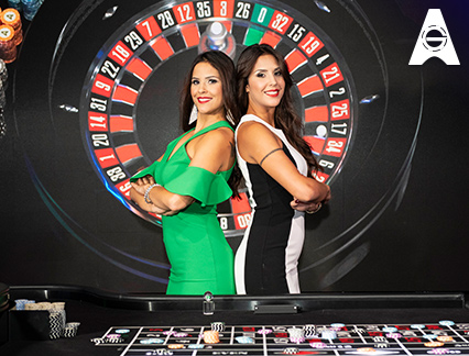 best casino offers uk