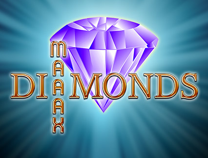Spiele Maaax Diamonds Christmas Edition - Video Slots Online