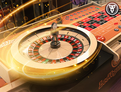 web casino us people