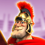 Spin Centurion Free Spins With A Casino Bonus That Rules