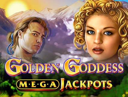 golden-goddess-megajackpots
